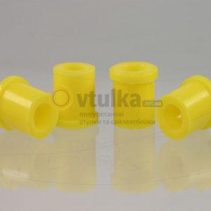 Vtulka ressory Opel Frontera A, Toyota Hilux 4Runner
