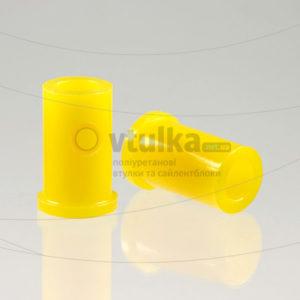 Vtulka ressory 90385-18007 Toyota Hilux KZN130