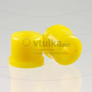 Vtulka ressory 469-2902028 УАЗ 469