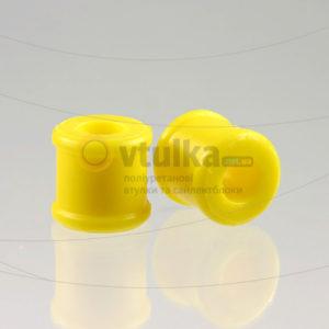 Vtulka stojki stabilizatora verhnjaja 2110-2906078 ВАЗ 2110/2110/2112