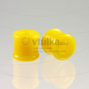 Vtulka stojki stabilizatora verhnjaja 2108-2906078 ВАЗ 2108/2109/2113/2114/2115