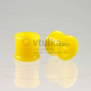 Vtulka stojki stabilizatora verhnjaja 1118-2906078 ВАЗ Priora/Калина