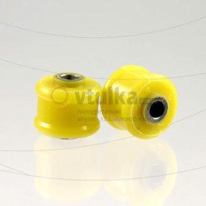 Sajlentblok stojki stabilizatora 2108-2906079 ВАЗ 2108/2110/2112/2114/Калина/Приора