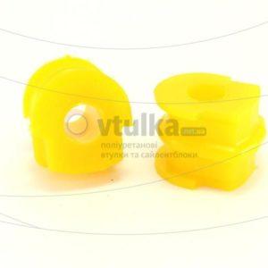 Vtulka zadnogo stabіlіzatora ID=20 mm 56243-1AA0A Nissan Murano Z51/Teana J32