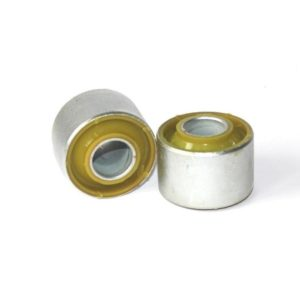 Sajlentblok perednego rychaga, zadnij 54500-95F0A, 54501-95F0A Nissan Almera Сlassic/N16
