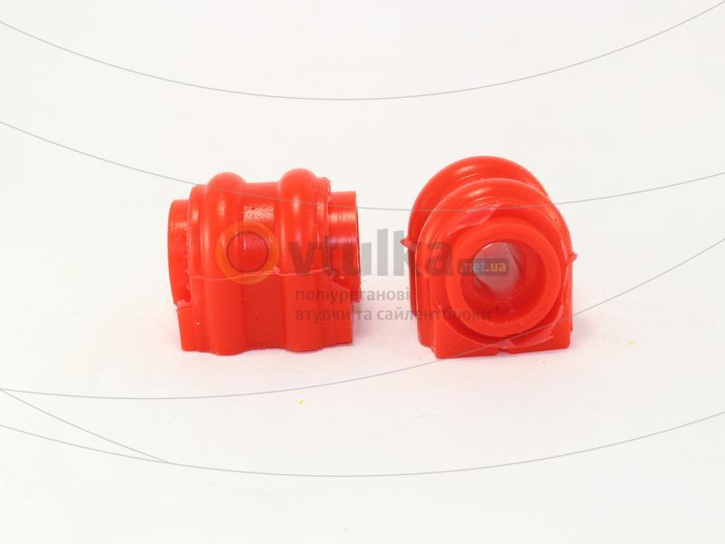 Vtulka zadnego stabilizatora 55513-3N200 Hyundai I30/iX35/Tucson TM/Sonata, Kia CEED/Sportage