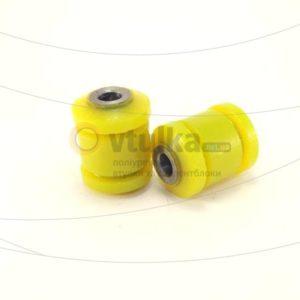 Sajlentblok perednego rychaga, perednij 54551-3X000 Kia СEED A2/Cerato/Niro, Hyundai Elantra/i30/i40