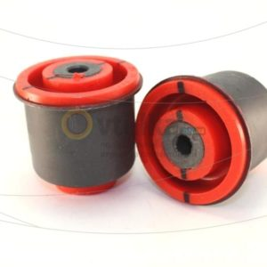 Sajlentblok zadnej balki 55160-1P000, 55160-2K000 Kia Soul/Cerato TD/Venga, Hyundai iX20