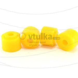 Vtulka stojki perednego stabilizatora 44760-08000 Ssang Yong Kyron/Rexton/Actyon