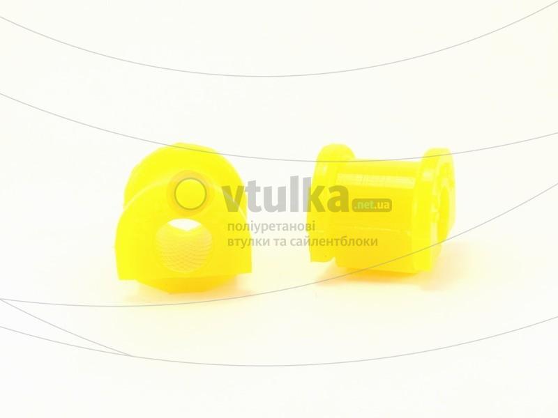Vtulka perednego stabilizatora F2906341 Lifan Smily 320