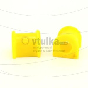 Vtulka zadnego stabilizatora T21-2916013 Сhery Tiggo 5 T21