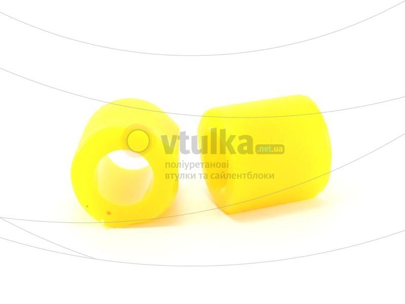 Poliuretanovaja vtulka perednego stabilizatora ID=27 mm Mercedes-Benz C W204