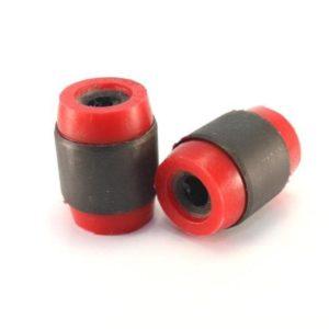 Sajlentblok zadnogo verhnogo poperechnogo vazhelja BJS728450, GHP928450, KD3528450 Mazda СX5/3 BM/6 GJ